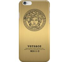 Versace Phone case for iPhone and Samsung iPhone Case/Skin