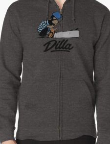 J DILLA SHIRTS FOR FAN!!!  Then these shirts are PERFECT for you ! T-Shirt
