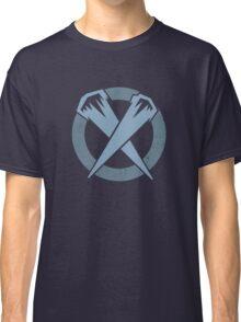 Captain cold Classic T-Shirt