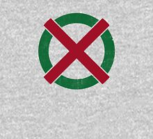 martian manhunter Unisex T-Shirt