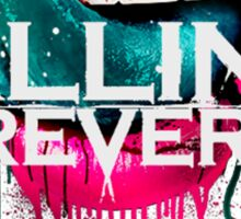 Falling in Reverse  Sticker