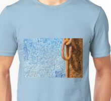 Rusty Link Unisex T-Shirt