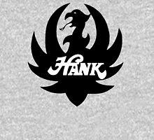 best hank williams logo  Unisex T-Shirt