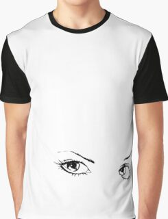 I see you design by LondonDrugs Graphic T-Shirt