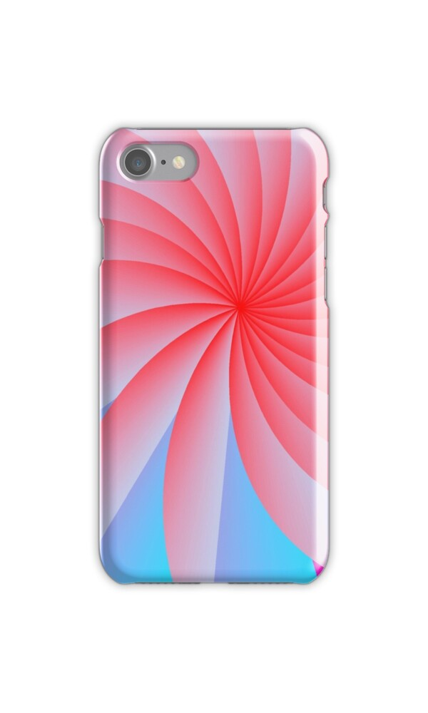 http://www.redbubble.com/people/zedpower/works/21555122-pink-pillow-posse?asc=u&p=iphone-case&rel=carousel