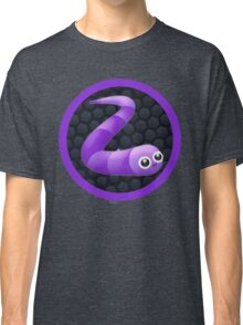 slither.io Classic T-Shirt