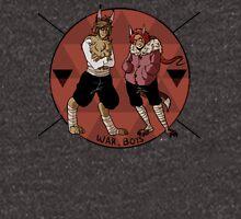 It's War, Boys Unisex T-Shirt