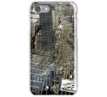 4175 iPhone Case/Skin