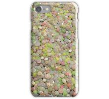 Baby Lithops! iPhone Case/Skin