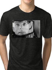 Odyssey Tri-blend T-Shirt