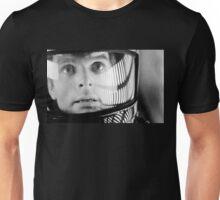 Odyssey Unisex T-Shirt