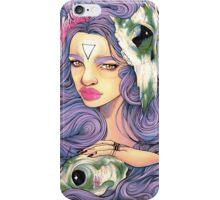 Belong iPhone Case/Skin