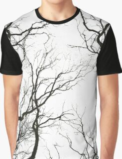 Desolate Graphic T-Shirt