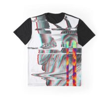 Babylon Graphic T-Shirt