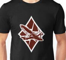 War Thunder Unisex T-Shirt