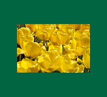 Darwin Hybrid Tulips Unisex T-Shirt