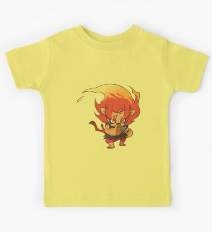 Yokai Watch 1 Kids Tee