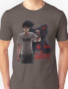 Ajin  2 T-Shirt