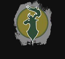 Emerald Enclave Logo Classic T-Shirt