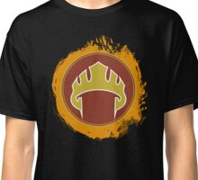 Lord's Alliance Logo Classic T-Shirt