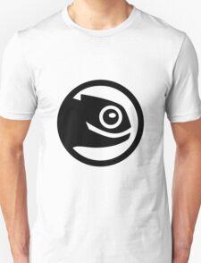 OpenSuse Unisex T-Shirt