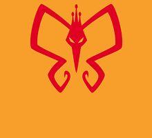 The Monarch Reborn! Unisex T-Shirt