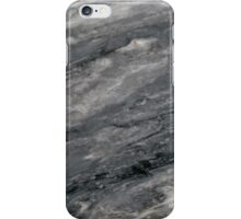 Bardigletto marble  iPhone Case/Skin