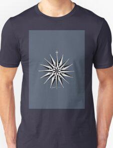 Tony Fernandes Nautical 12f T-Shirt
