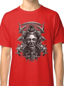 Winya No. 35 Classic T-Shirt