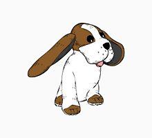 Big earred dog  T-Shirt