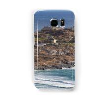 Ring of Kerry, Ireland Samsung Galaxy Case/Skin