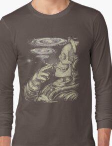 Winya No. 31 Long Sleeve T-Shirt