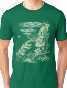 Winya No. 31 Unisex T-Shirt