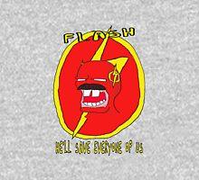 flash freddy  Classic T-Shirt