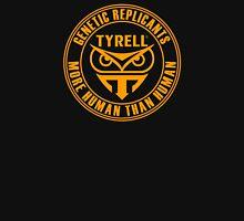 TYRELL BLADE RUNNER NEXUS 6 REPLICANT T-Shirt
