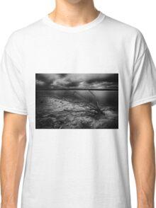 Dead Wood Salt Lake Classic T-Shirt