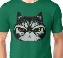 Enemy At The Gates Unisex T-Shirt