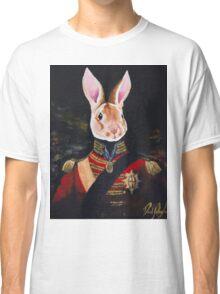 Duke Acell Classic T-Shirt