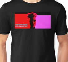 The Neon Demon Unisex T-Shirt