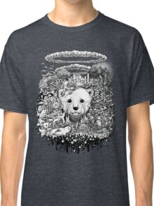 Winya No.17 Classic T-Shirt