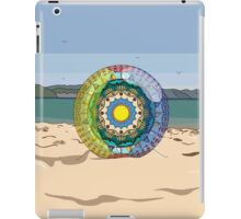 Summer Sunshine iPad Case/Skin