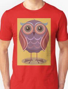 LITTLE HOOT T-Shirt