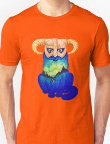 Dovahkitteh T-Shirt