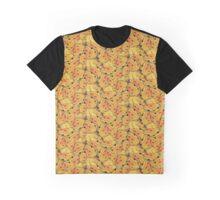 Citrus Beardies Graphic T-Shirt