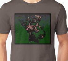 Tree of Flesh Unisex T-Shirt