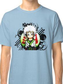 Sennin Classic T-Shirt