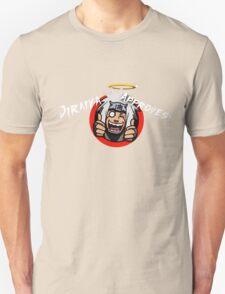 Sennin Approve Unisex T-Shirt
