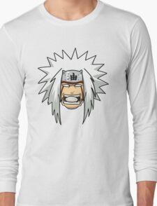 Sennin Eat Mode T-Shirt