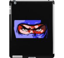 Ryu Hyabusa iPad Case/Skin