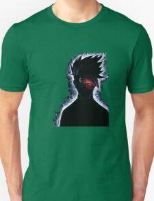 Duplicate Ninja Sensei Unisex T-Shirt